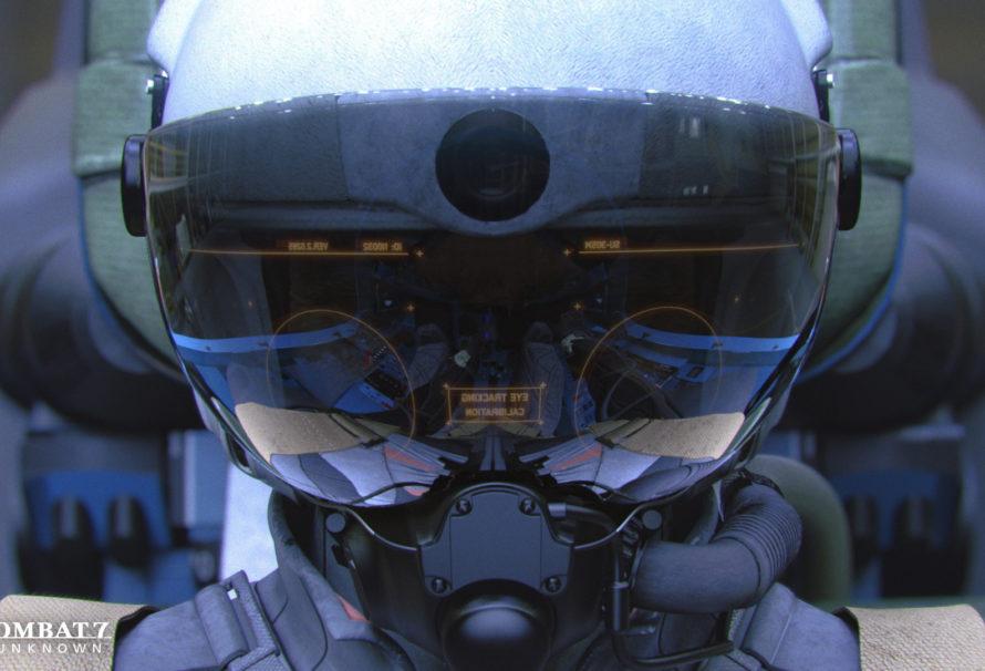 Novo trailer de Ace Combat 7: Skies Unknown