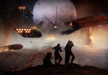 Destiny 2:  Liberada a data do pré-load do jogo