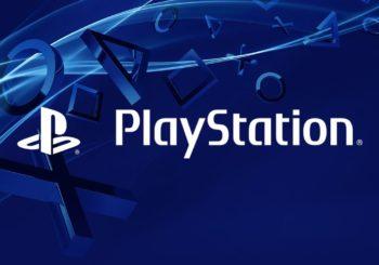 PS4: Atualização 4.71 disponível para o sistema