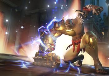 Overwatch: Revelada data de lançamento de Doomfist