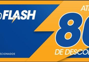 PS Store: Promoção Flash de 20/07 a 24/07
