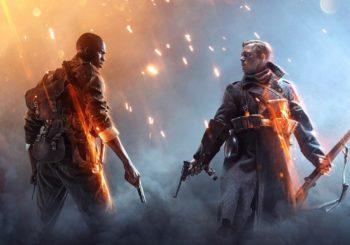 Battlefield 1 - Revolution Edition com todas as expansões e conteúdo extra