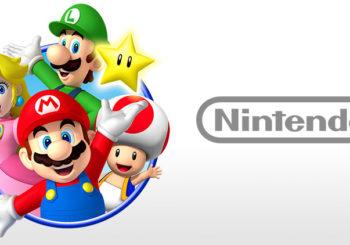 Super Nintendo - Forever 21 lança coleção inspirada no console