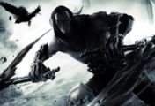Darksiders 2 sem som e legenda? Veja como resolver!