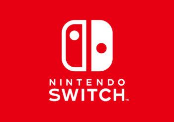 Empresa que homologou o Switch no Brasil não tem relações com a Nintendo