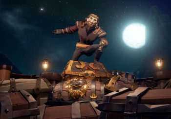 Sea of Thieves e a Ignorância Gamer