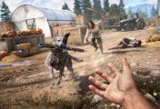 Vale a Pena Comprar Far Cry 5?