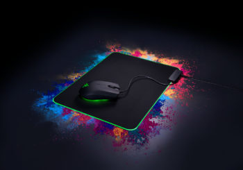 Mouse Razer Abyssus Essential