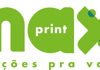 Novas Caixas de Som da MaxPrint para 2018