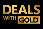 Deals With Gold ofertas até 28 de Maio de 2018