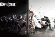 Rainbow Six Siege está gratuito até 20 de Maio