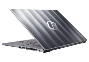 Notebook Samsung Odyssey Z chega em Julho ao Brasil