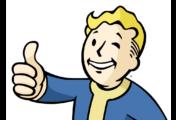 Teaser de um Novo Fallout?