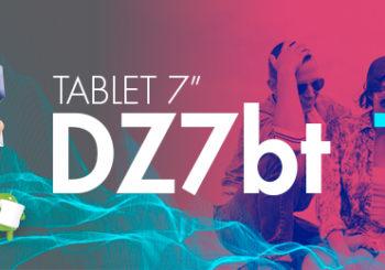 Eletrônicos da Dazz e Maxprint para as férias