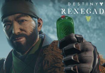 Destiny 2 surpreende com modo Artimanha