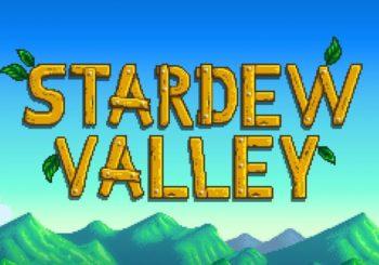 Stardew Valley é lançado para IOS