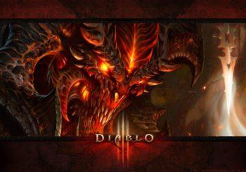 Novo Diablo anunciado