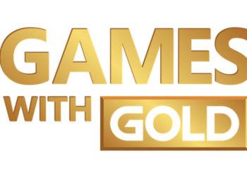 Games With Gold Janeiro de 2019