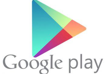 Melhores Jogos Google Play 2018