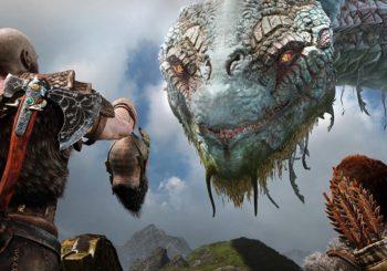Melhor e Pior dos Games em 2018 e nossas expectativas para 2019 | Nerfando as Ideias #03