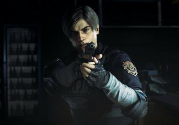 PUBG Mobile terá conteúdo especial de Resident Evil 2