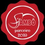 Jambo Editora