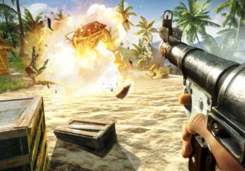 Sobre a franquia Far Cry | Insert Coin