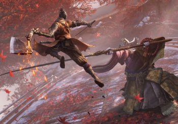 Sekiro: Shadows Die Twice | Startando
