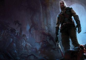 The Witcher: Enhanced Edition gratuito!