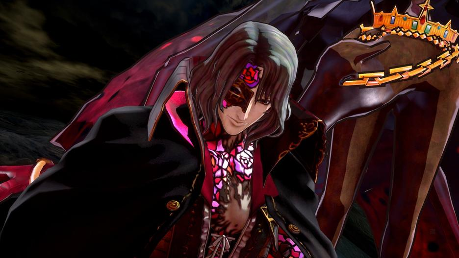 Bloodstained: Ritual of the Night | Especial