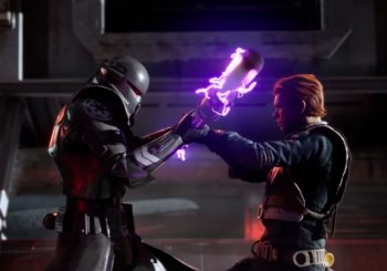 Confira a nova gameplay de Star Wars: Jedi Fallen Order