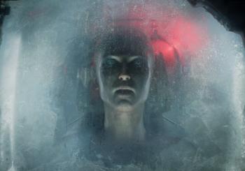 Misterioso Outriders, novo jogo da Square Enix, é anunciado