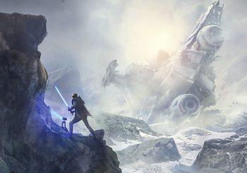 Nova gameplay de Star Wars: Jedi Fallen Order revelada