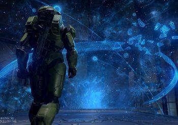 Novidades sobre Halo Infinite e próximo Xbox