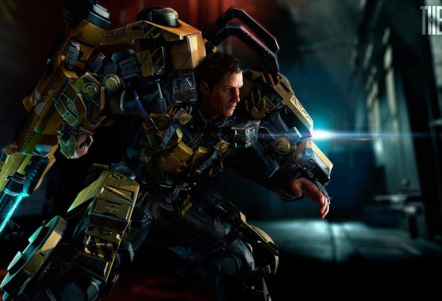 The Surge 2 recebe nova gameplay focada no combate