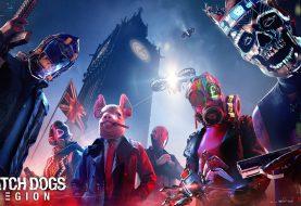 Ubisoft na E3 2019 - Tudo o que rolou!
