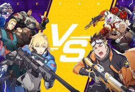 Ace Force é um Overwatch para mobile