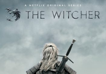 The Witcher na Netflix - Primeiras imagens