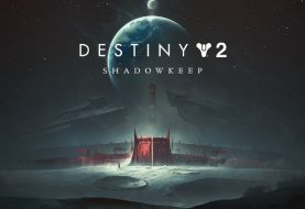 Destiny 2 da Battle.net para a Steam