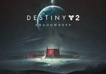 Destiny 2 da Battle.net para a Steam