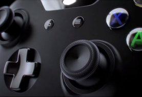 Concurso de Ilustração da Xbox Brasil
