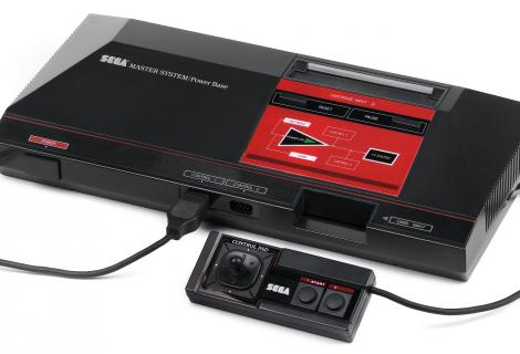 Livro Definitivo Master System & Game Gear da WarpZone