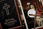 Exorcismo: O Ritual Romano
