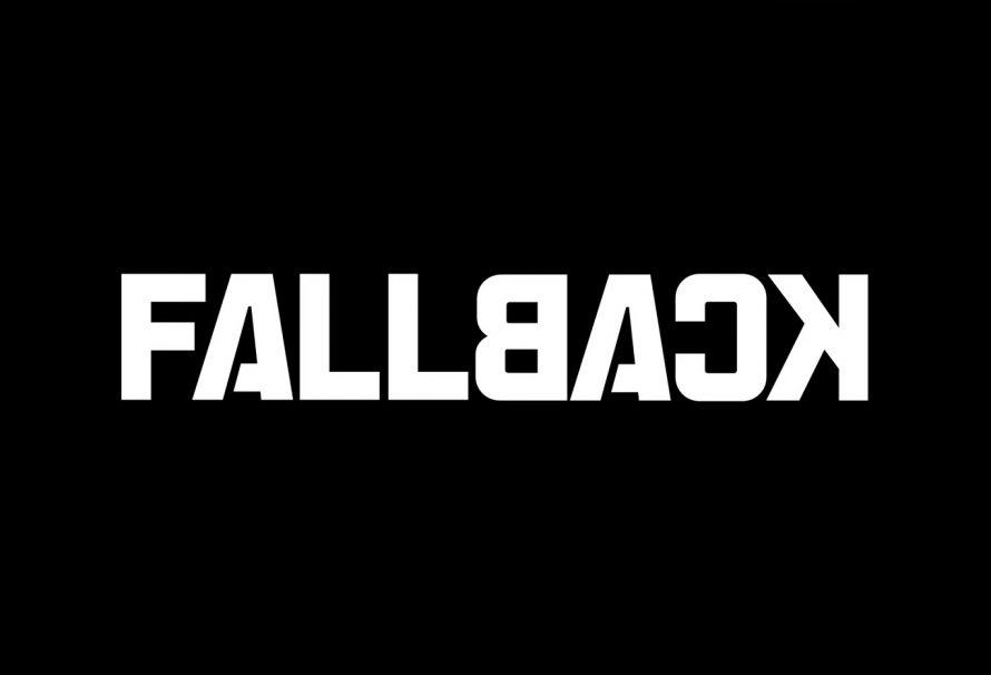 Conheça Fallback | Caverna Games