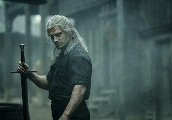 The Witcher ganha trailer inédito e data pela Netflix