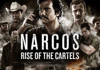 Com trailer empolgante Narcos: Rise of the Cartels é lançado