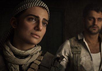 Call of Duty Modern Warfare | Análise