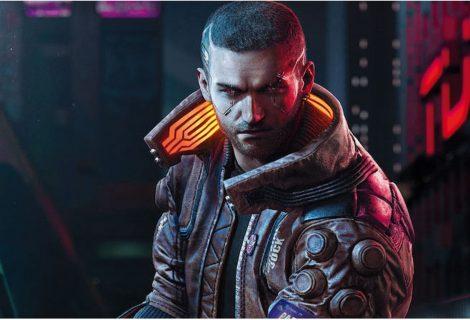 Warner realizará a distribuição de Cyberpunk 2077 no Brasil
