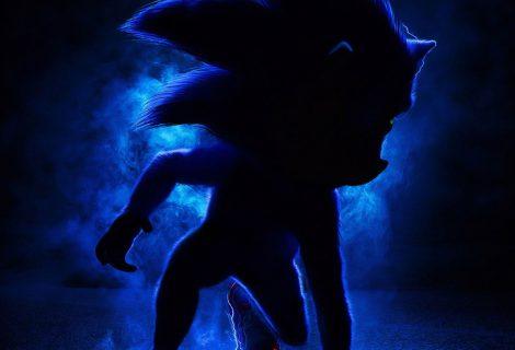Novo design e trailer de Sonic The Hedgehog são revelados